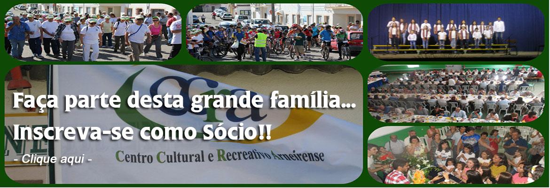 CCRA-Socio