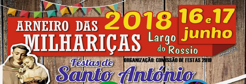 2018.06.16-S_Antonio