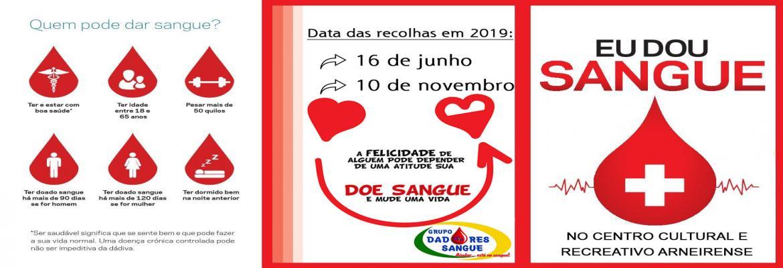 2019-RecolhasSangue