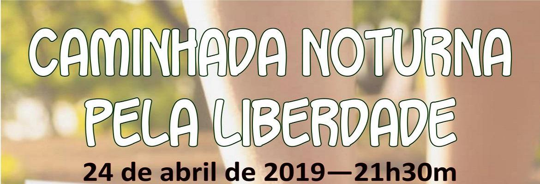2019.04.24-Caminhada