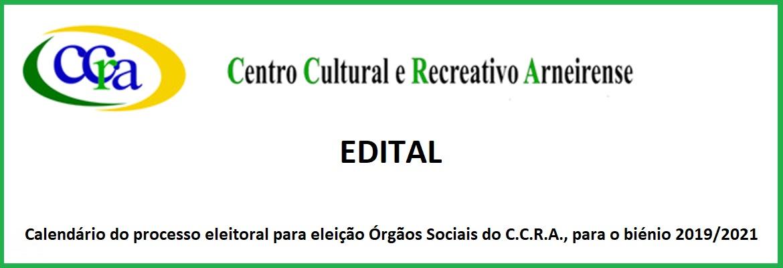 2019.05.15-Calendario_Eleicoes