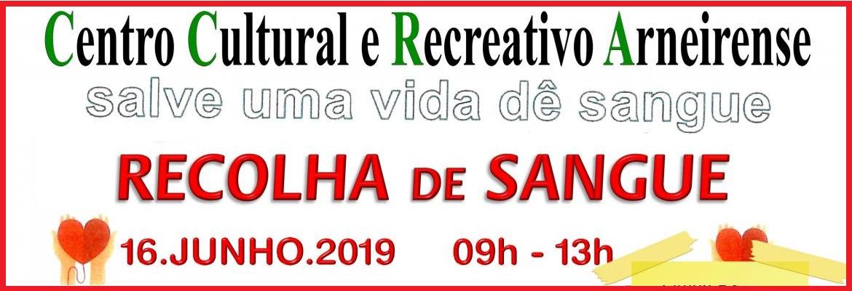 2019.06.16-Recolha_Sangue