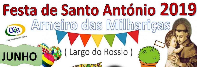 2019.06.22-S_Antonio