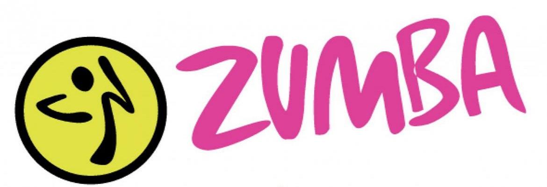 2020.02.06-Zumba