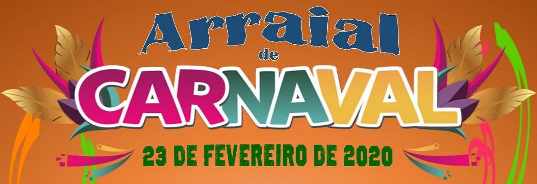 2020.02.23-Carnaval
