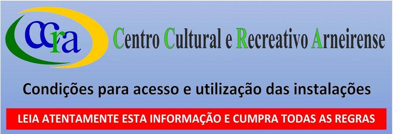 2020.06.01-ReaberturaCCRA