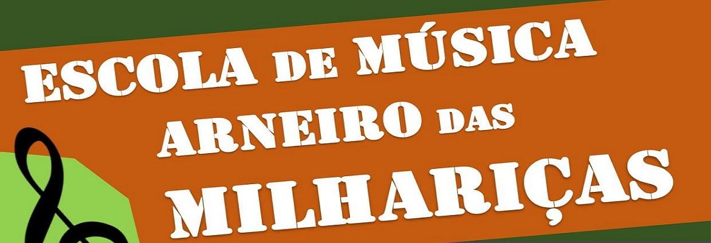 2020.10.09-EscMusica