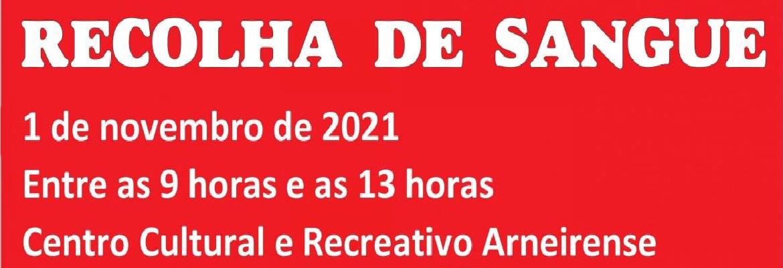 2021.11.01-Sangue