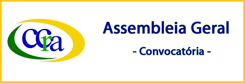 Assembleia_Geral